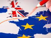 Brexit, conseguenze attese