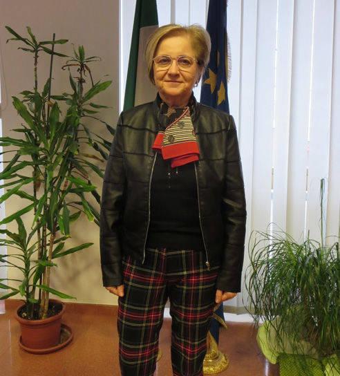 Intervista al Prefetto di Pordenone: Si impone la ...